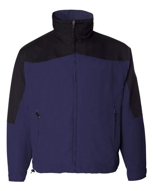 Colorado Clothing 13435O Mens 3-in-1 Systems Jacket Outer Shell