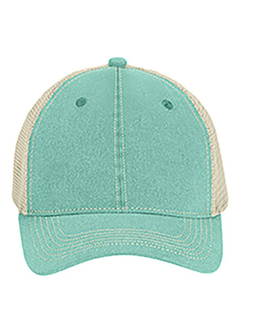 Comfort Colors 105 Trucker Cap