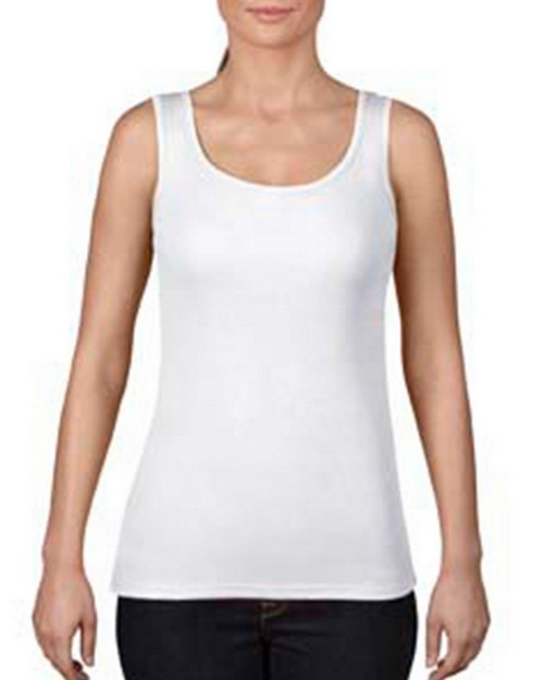 Comfort Colors 3060L Ladies Tank Top