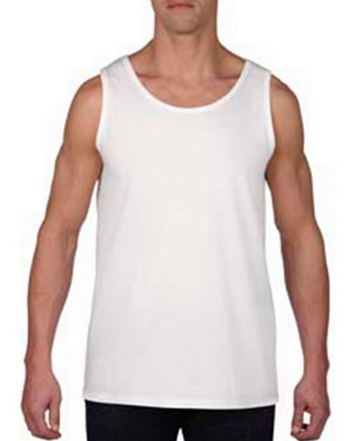Comfort Colors 4360 Adult Tank Top