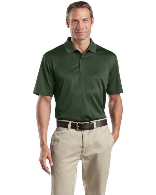 Cornerstone CS412 Select Snag-Proof Polo