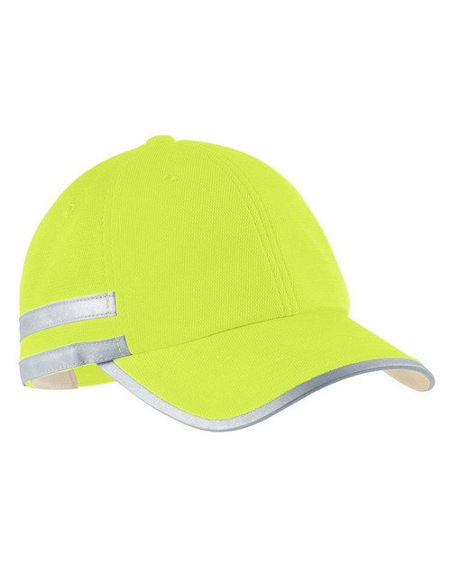 Cornerstone CS801 ANSI Safety Cap