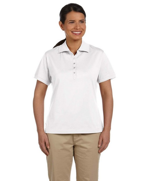 Devon & Jones D440W Ladies Executive Club Polo