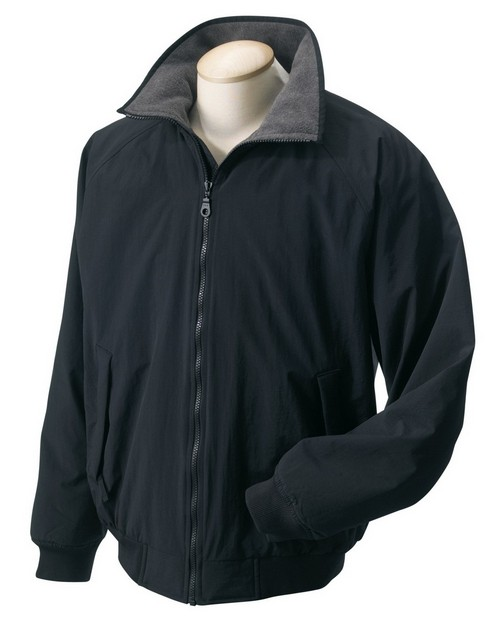 Devon & Jones D700 Men's Classic Jacket
