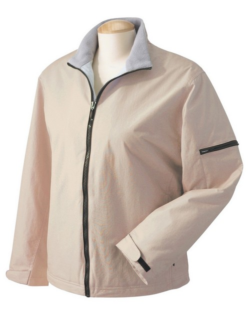 Devon & Jones D730W Ladies Three-Season Sport Jacket