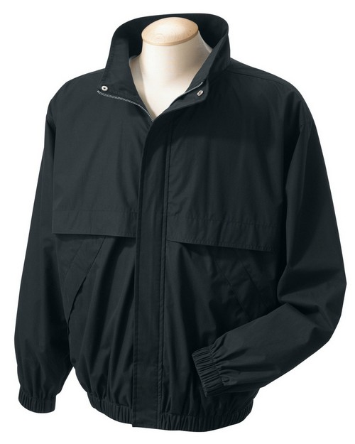 Devon & Jones D850 Clubhouse Jacket