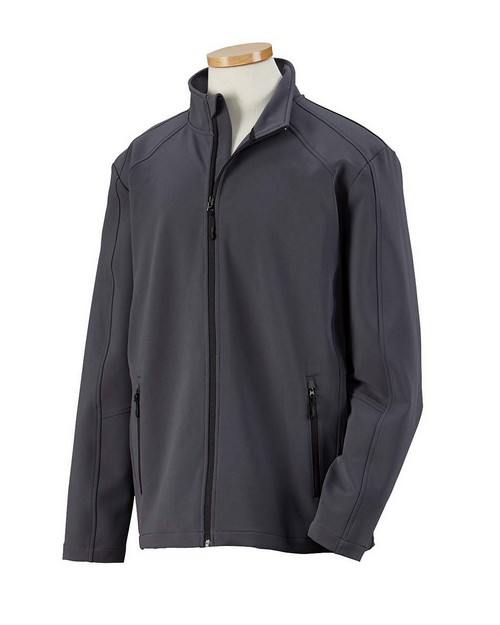 Devon & Jones D945 Men's Doubleweave Jacket