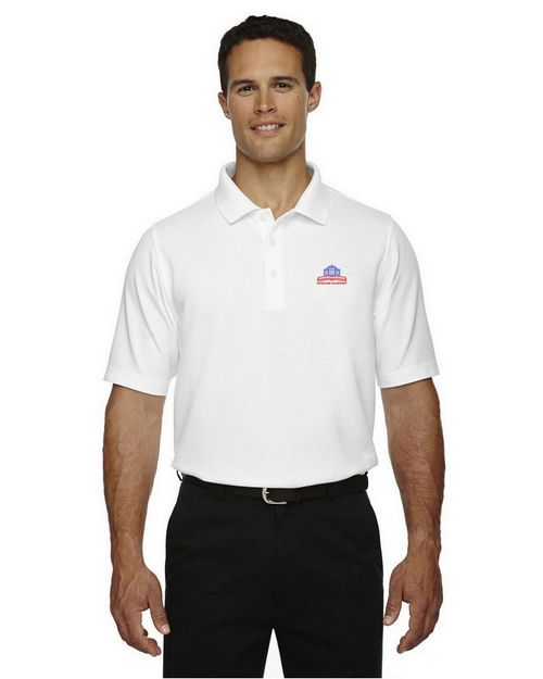 Devon & Jones DG150 Mens Drytec20 Performance Polo