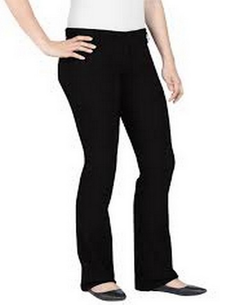 Dickies 882JP Ladies Executive Pant