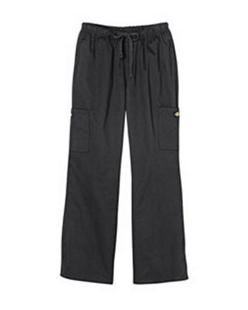 Dickies DC219 Womens Chef Pant