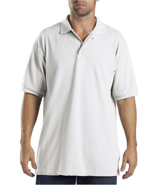 Dickies KS5552 Adult Short-Sleeve Performance Polo
