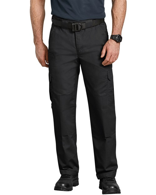 Dickies LP703 6.5 oz. Lightweight Ripstop Tactical Pant