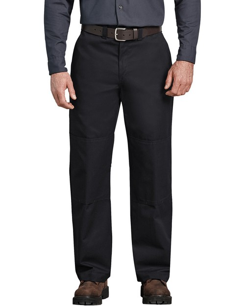 Dickies LP856 Premium Industrial Double Knee Pant