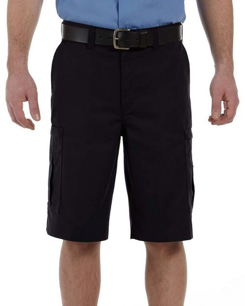 Dickies LR542 Mens Premium Industrial Cargo Short