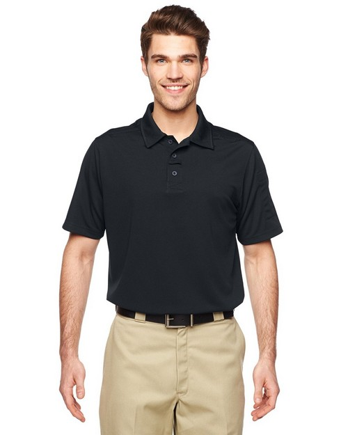 Dickies LS952 4.9 oz. Performance Tactical Polo Shirt