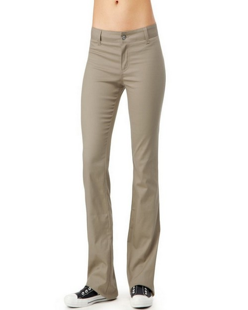 Dickies N882 Ladies Worker Pant