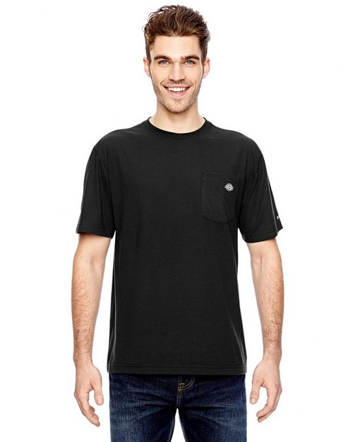 Dickies SS500 4.7 oz. Dri Release Performance T-Shirt