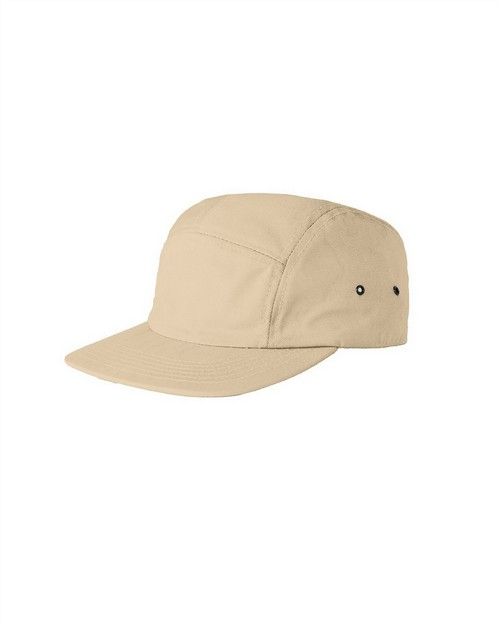 District DT629 Camper Hat