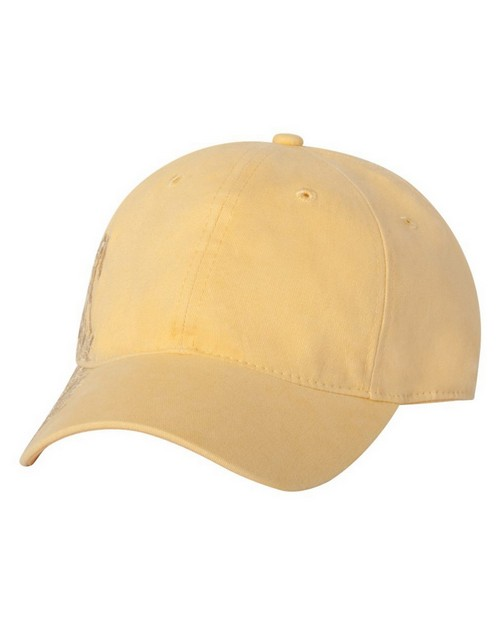 Dri Duck 3267 Ladies Meadow Horse Cap
