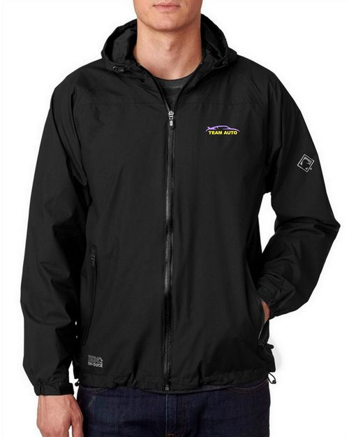 Dri Duck 5335 Adult Torrent Jacket