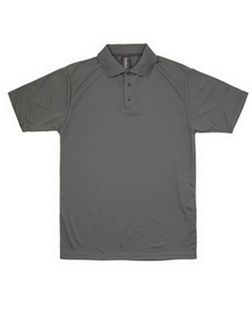 Dunbrooke 3560 Mens Team Performance Polo