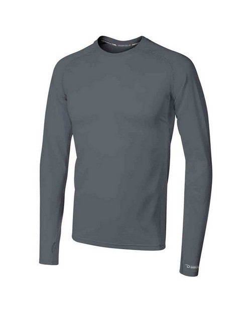 Duofold KDC1 Mens Long Sleeve Crew