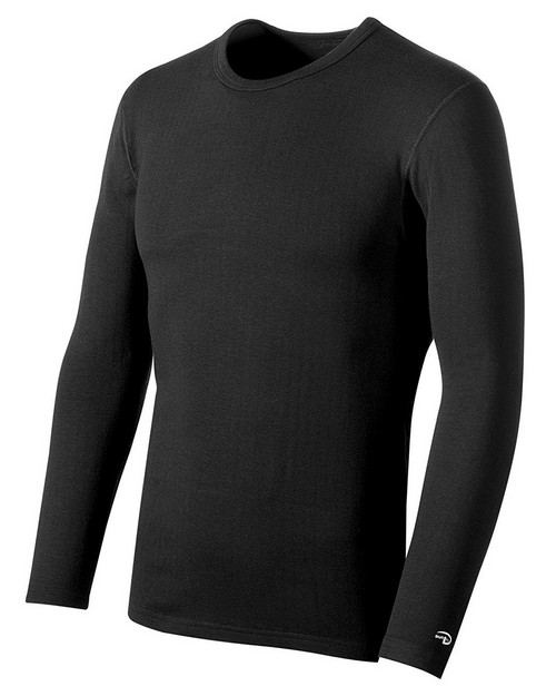 Duofold KEW1 Varitherm - Mens Expedition Weight Long Sleeve Crew