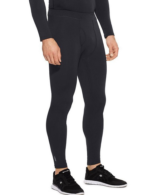 Duofold KFX2 Mens Flex Weight Pant