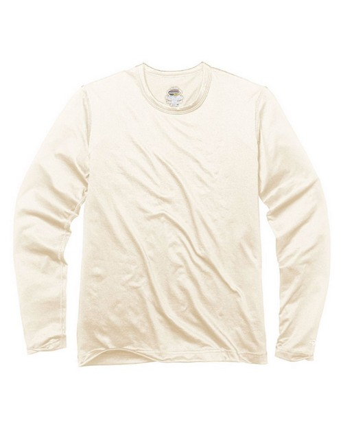 Duofold KMC5 Varitherm Youth Mid Weight Long Sleeve Crew