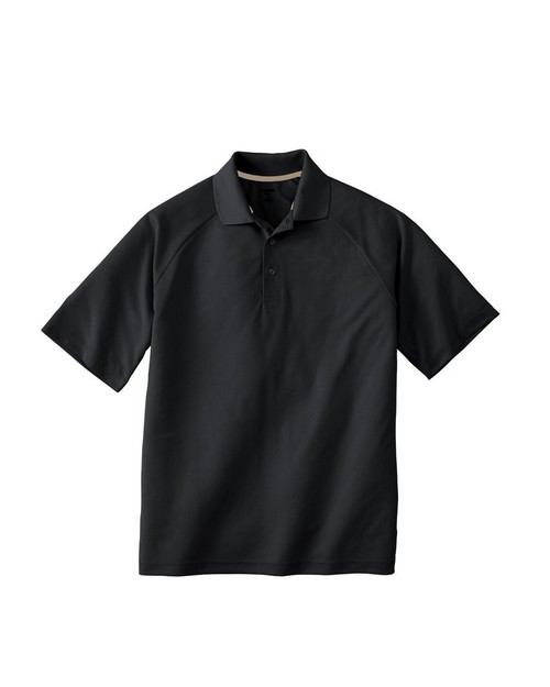 Extreme 85080 Mens Eperformance Pique Polo