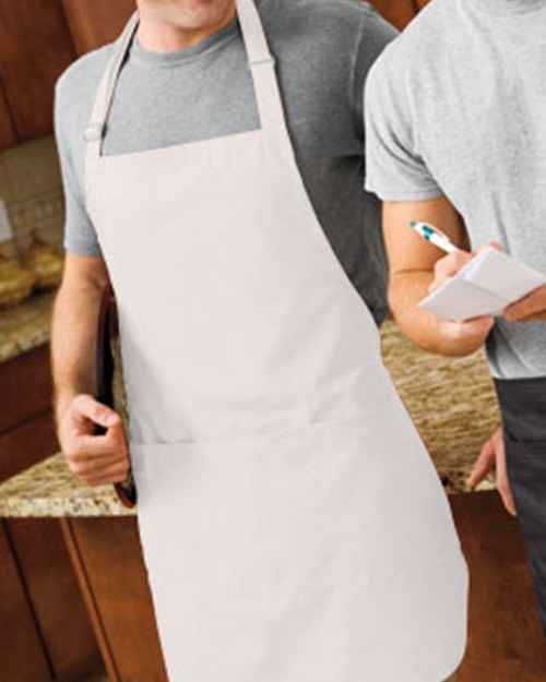 Featherlite 6013 Full Apron