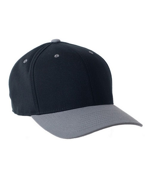 Flexfit 110CT 110 Performance Serge Two Tone Cap