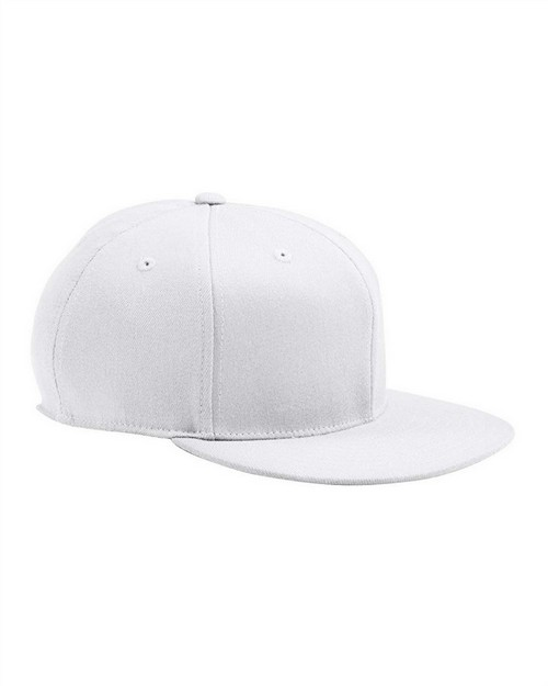 Flexfit 6210 Flexfit Premium Fitted Cap
