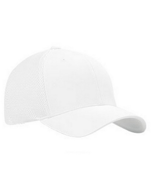 Flexfit 6533C Ultrafibre Cap With Airmesh Back