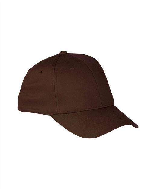 Flexfit 6588 Flexfit Performance Bamboo Low-Profile Cap