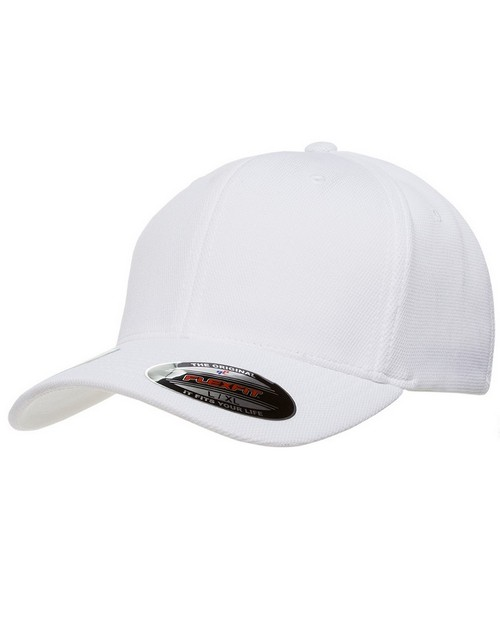 Flexfit 6597 Cool and Dry Sport Cap