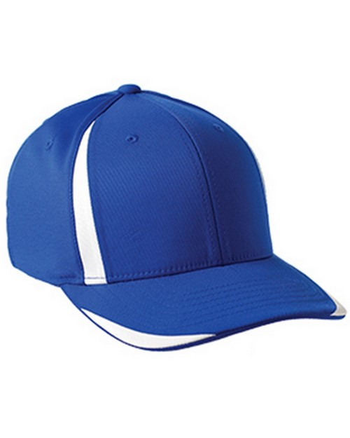 Flexfit 6599 Cool And Dry Sport Twill Cap