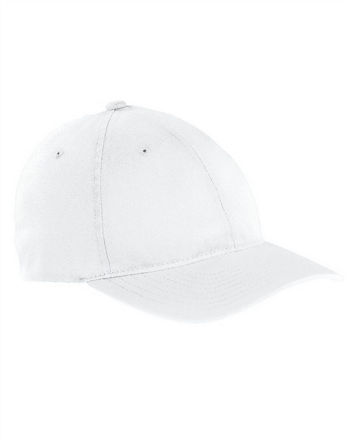 Flexfit 6997 Flexfit Biowash Cotton Washed Twill Cap