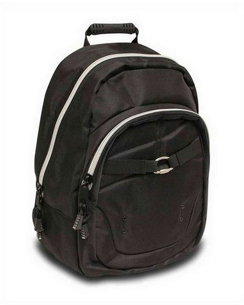 Fortress LB6021 Manhattan Backpack