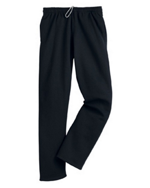 Fruit Of The Loom 5130 Best Adult Pocketed Sweatpant