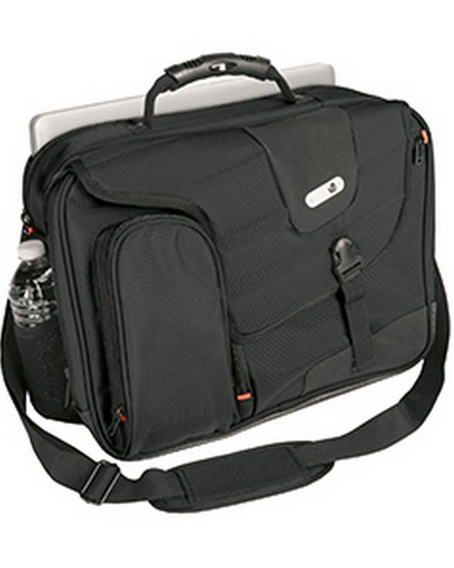 FUL UB4L ComMotion Laptop Messenger