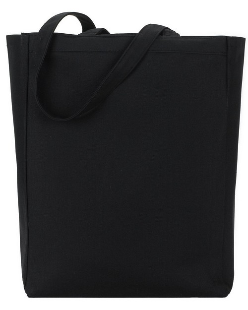 Gemline 117 All Purpose Tote