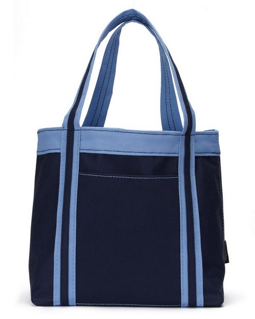 Gemline 142 Piccolo Mini Tote