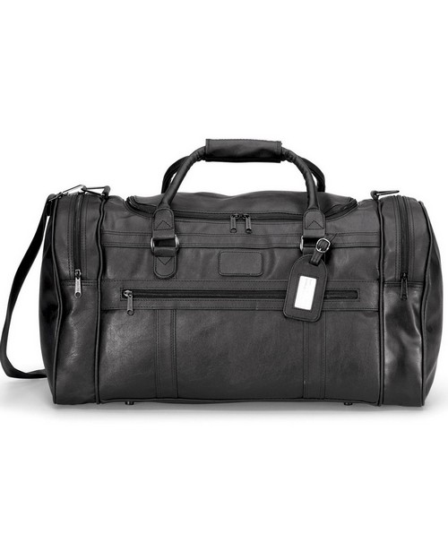 Gemline 4705 Large Executive Travel Bag