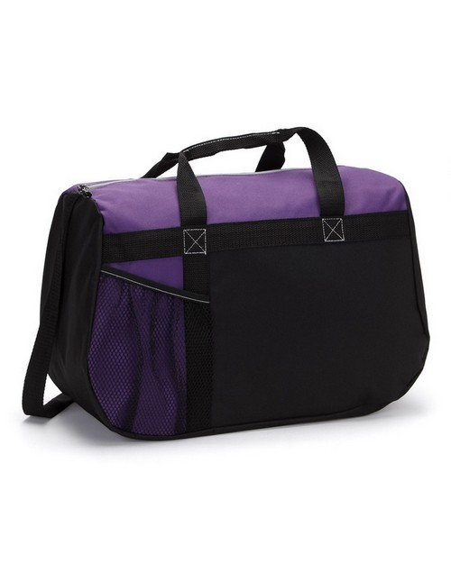Gemline G7001 Sequel Sport Bag