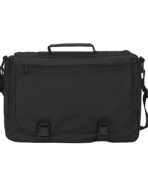 Gemline M2400 Executive Saddlebag