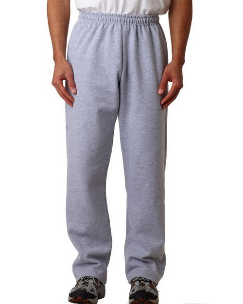 Gildan 18400 Sweatpants