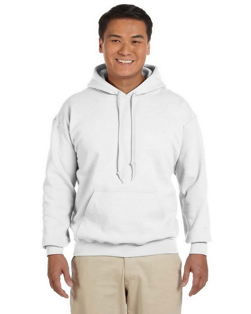 Gildan 18500 Hooded Sweatshirt