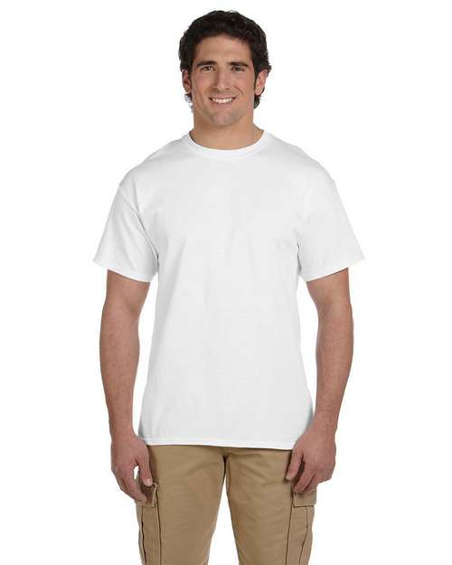 Gildan 2000 Adult 100% Cotton T-Shirt
