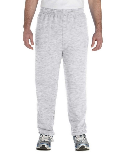 Gildan G182 Heavy Blend 50/50 Sweatpants